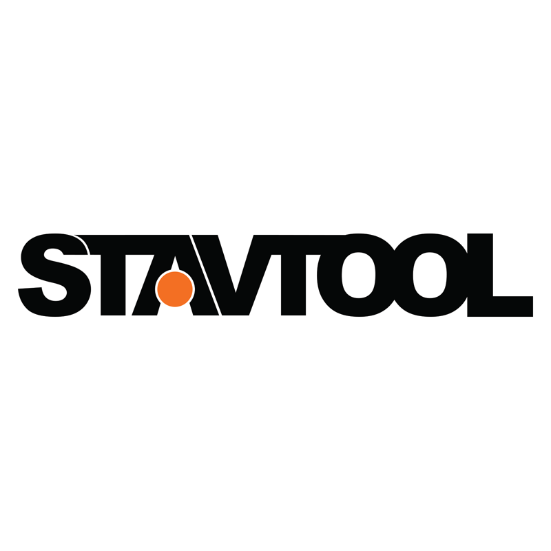 STAVTOOL | Quality tools for home, hobby and workshops use